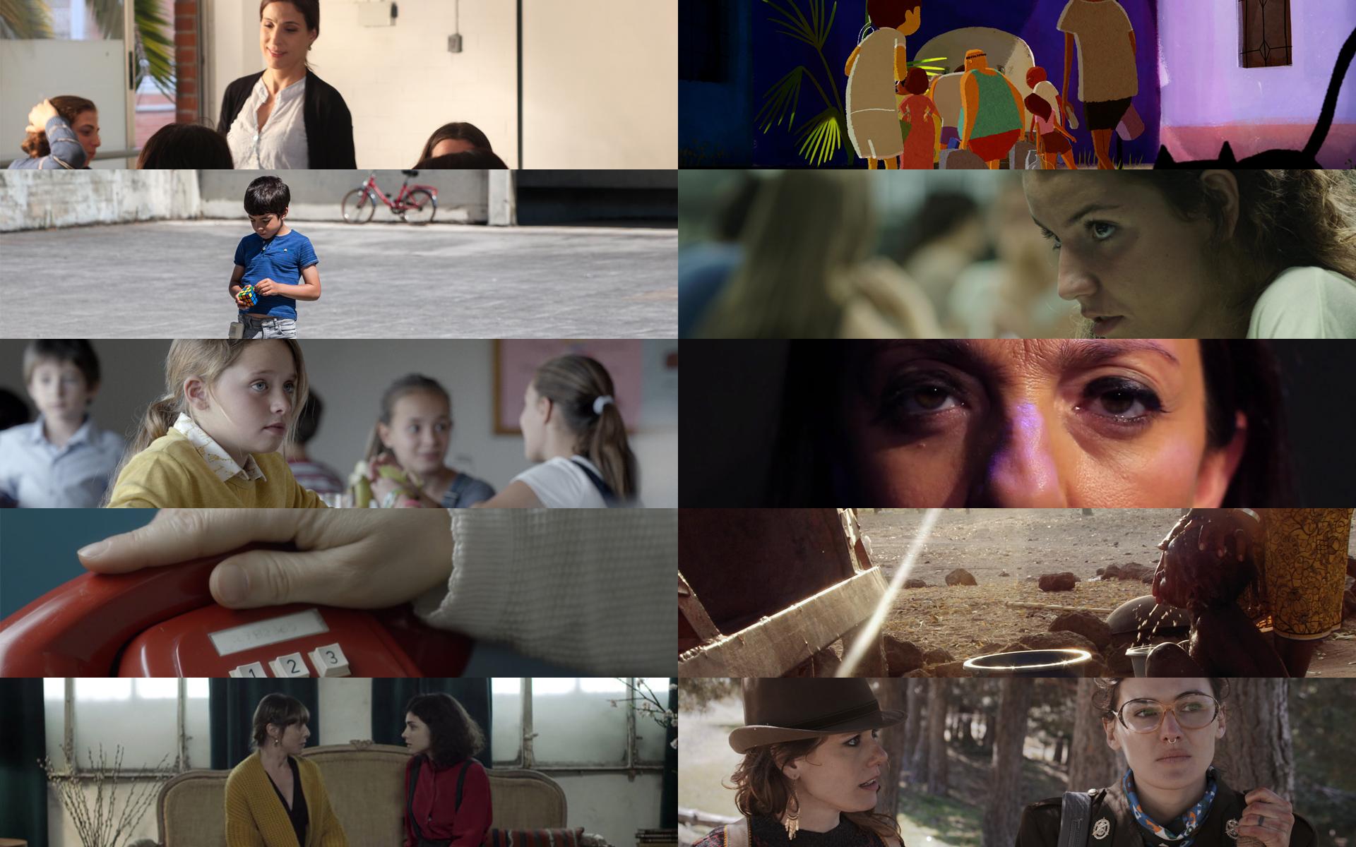 10-cortometrajes-2017-muestra-cine-mujeres