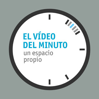 el-video-del-minuto