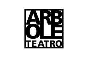 Arbole Teatro