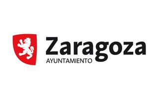 ayuntamiento-de-zaragoza