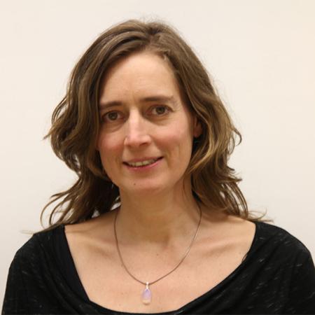 Beatriz Mediavila