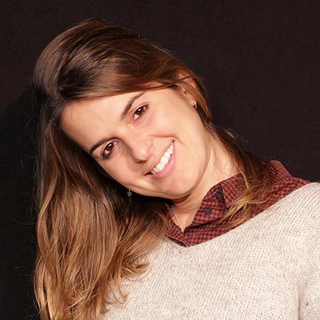 Carla Torres Danes