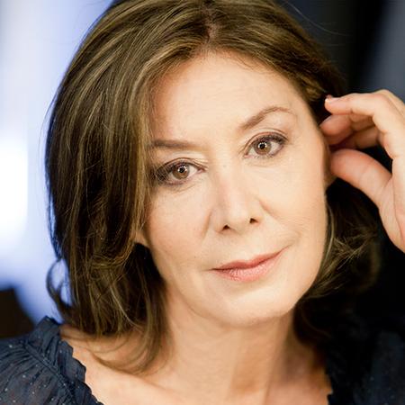 Fiorella Faltoyano
