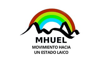 Mhuel Movimiento hacia un estado laico