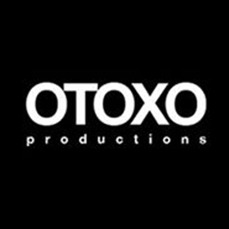 Otoxo Productions