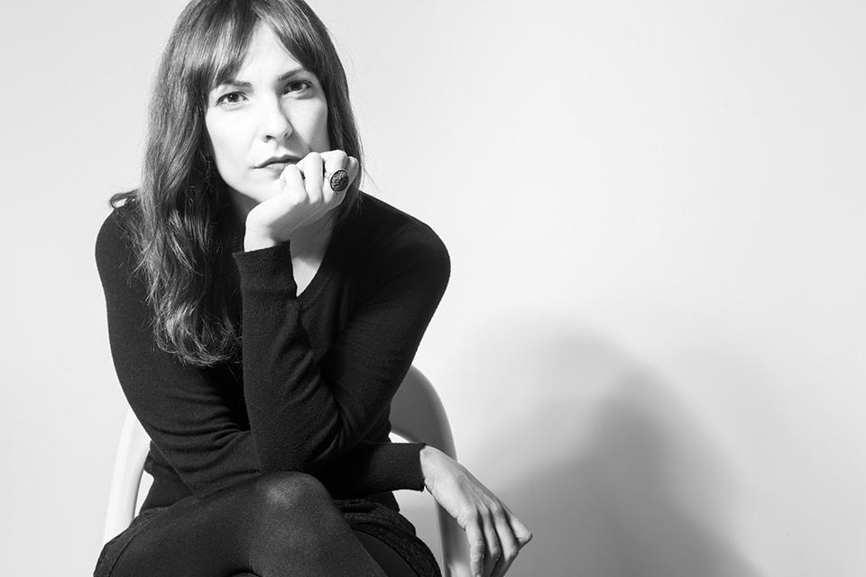 Paula Ortiz Álvarez