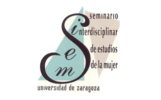 Seminario interdisciplinar de estudios de la mujer