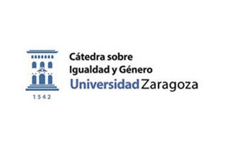 Universidad de Zaragoza - Cátedra sobre Igualdad y Género