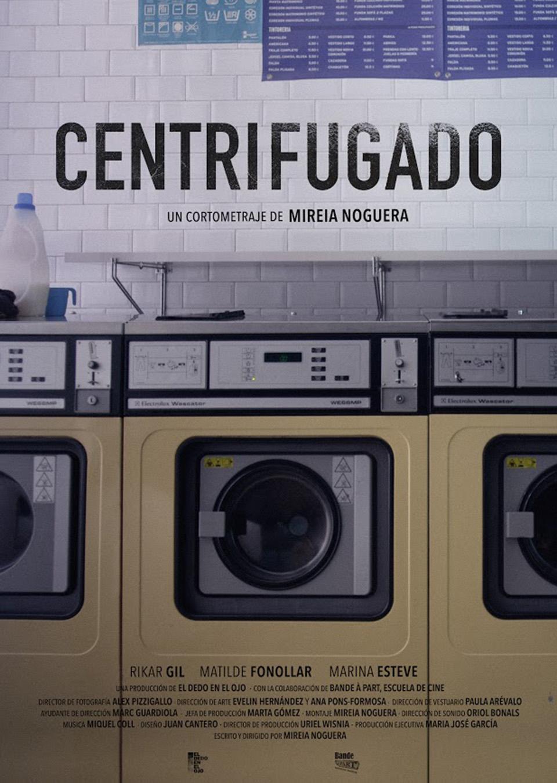 centrifugado-cortos-festival-cine-mujeres-zgz-2018