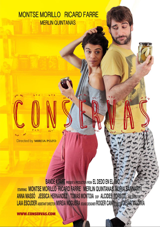 conservas-festival-cine-mujeres-zgz-2018