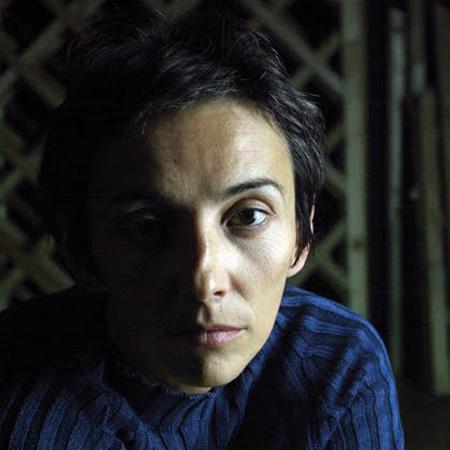 elba-mairal-festival-cine-mujeres-zgz-2018