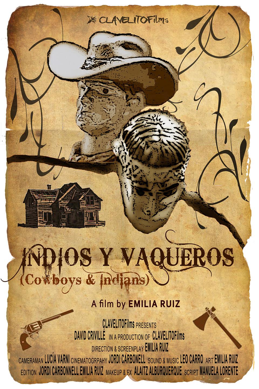 indios-y-vaqueros-cortos-festival-cine-mujeres-zgz-2018