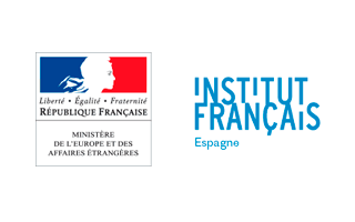 institut-francais