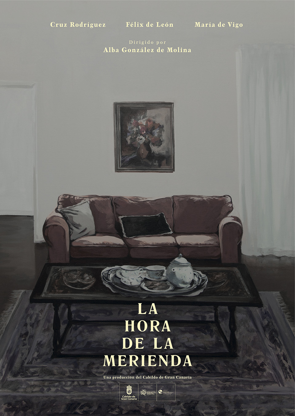 la-hora-de-la-merienda-cortos-festival-cine-mujeres-zgz-2018