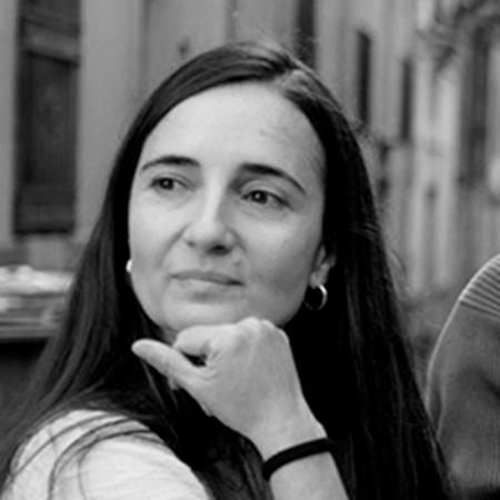 marisa-crespo-cortos-festival-cine-mujeres-zgz-2018