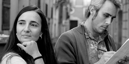 marisa-crespo-moises-romera-cortos-festival-cine-mujeres-zgz-2018