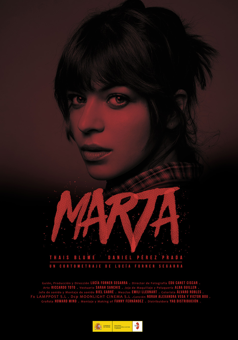 marta-cortos-festival-cine-mujeres-zgz-2018