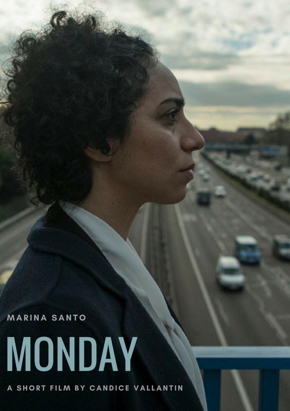 monday-cortos-festival-cine-mujeres-zgz-2018