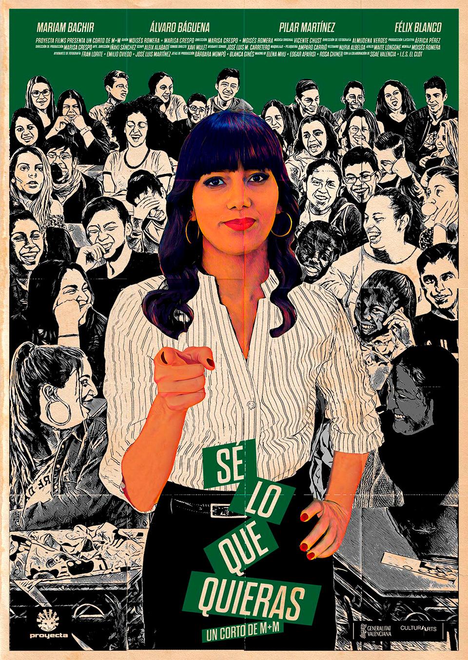 se-lo-que-quieras-cortos-festival-cine-mujeres-zgz-2018