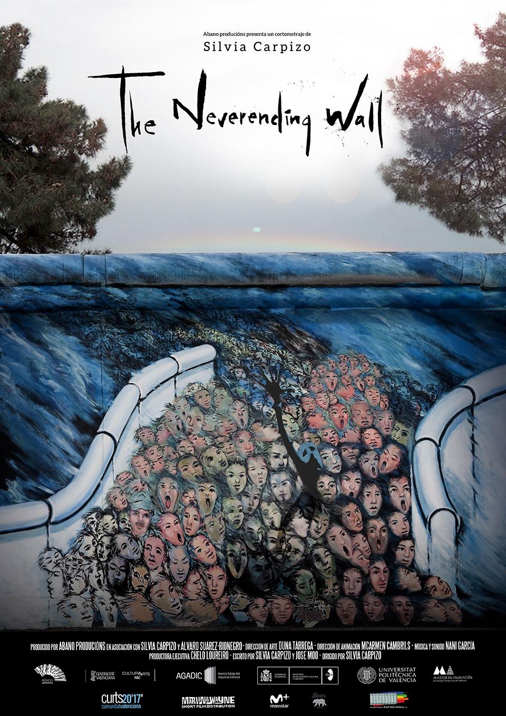 the-neverending-wall-cortos-festival-cine-mujeres-zgz-2018