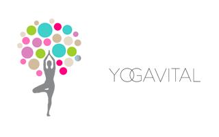 yoga-vital