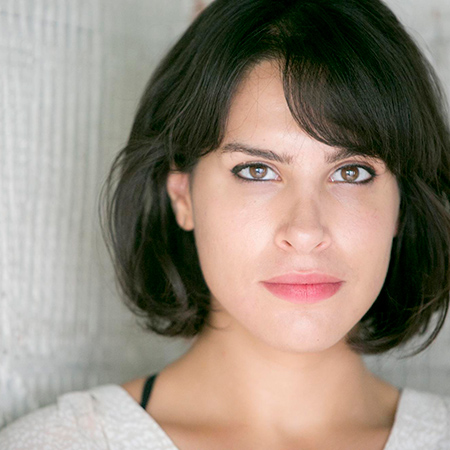desiree-akhavan