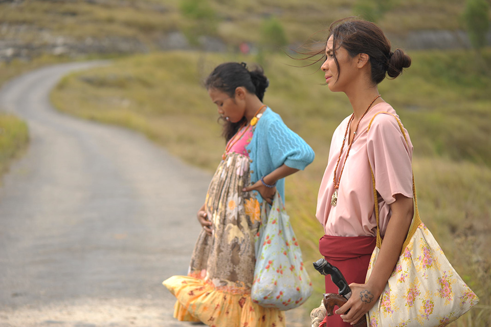 marlina-the-murderer-in-four-acts-01