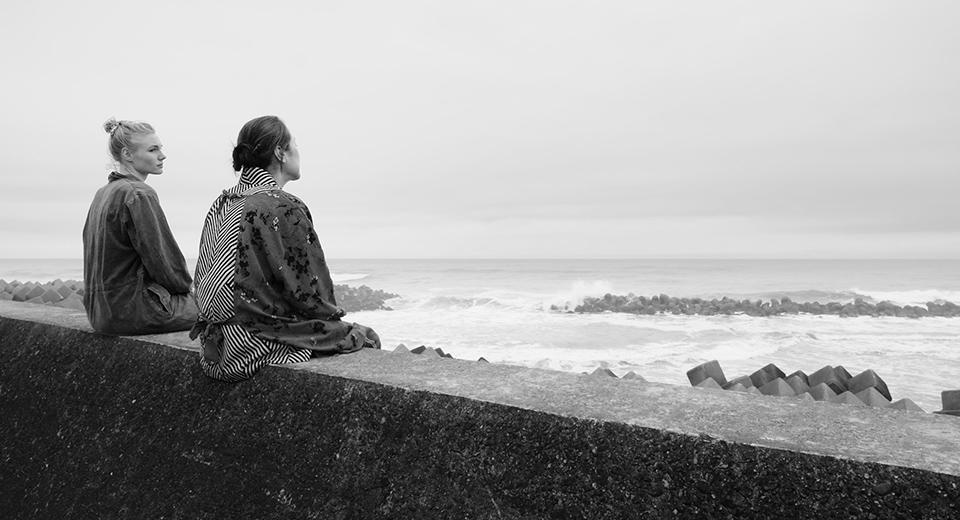 recuerdos-desde-fukushima