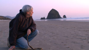 worlds-of-ursula-k-le-guin