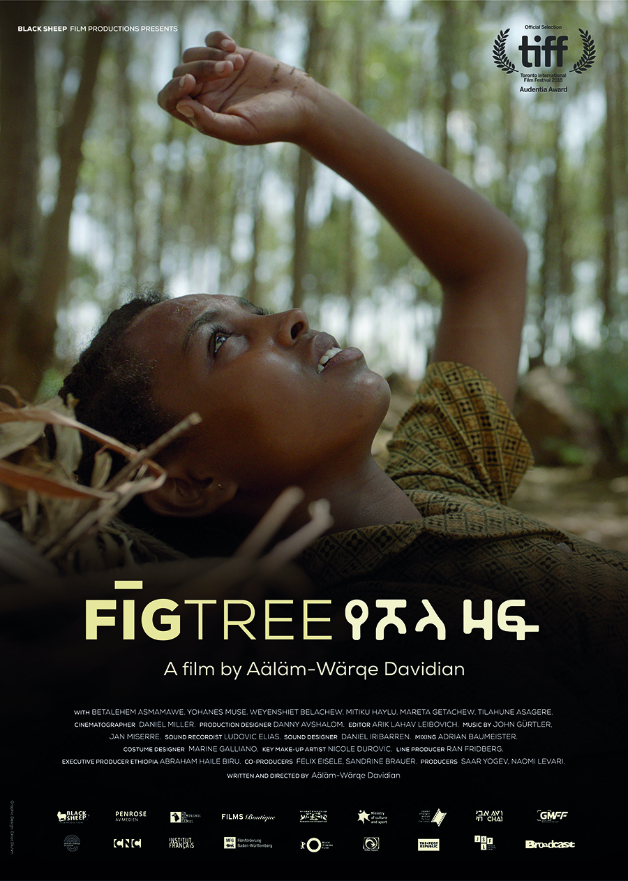 Poster_Fig Tree_66x93