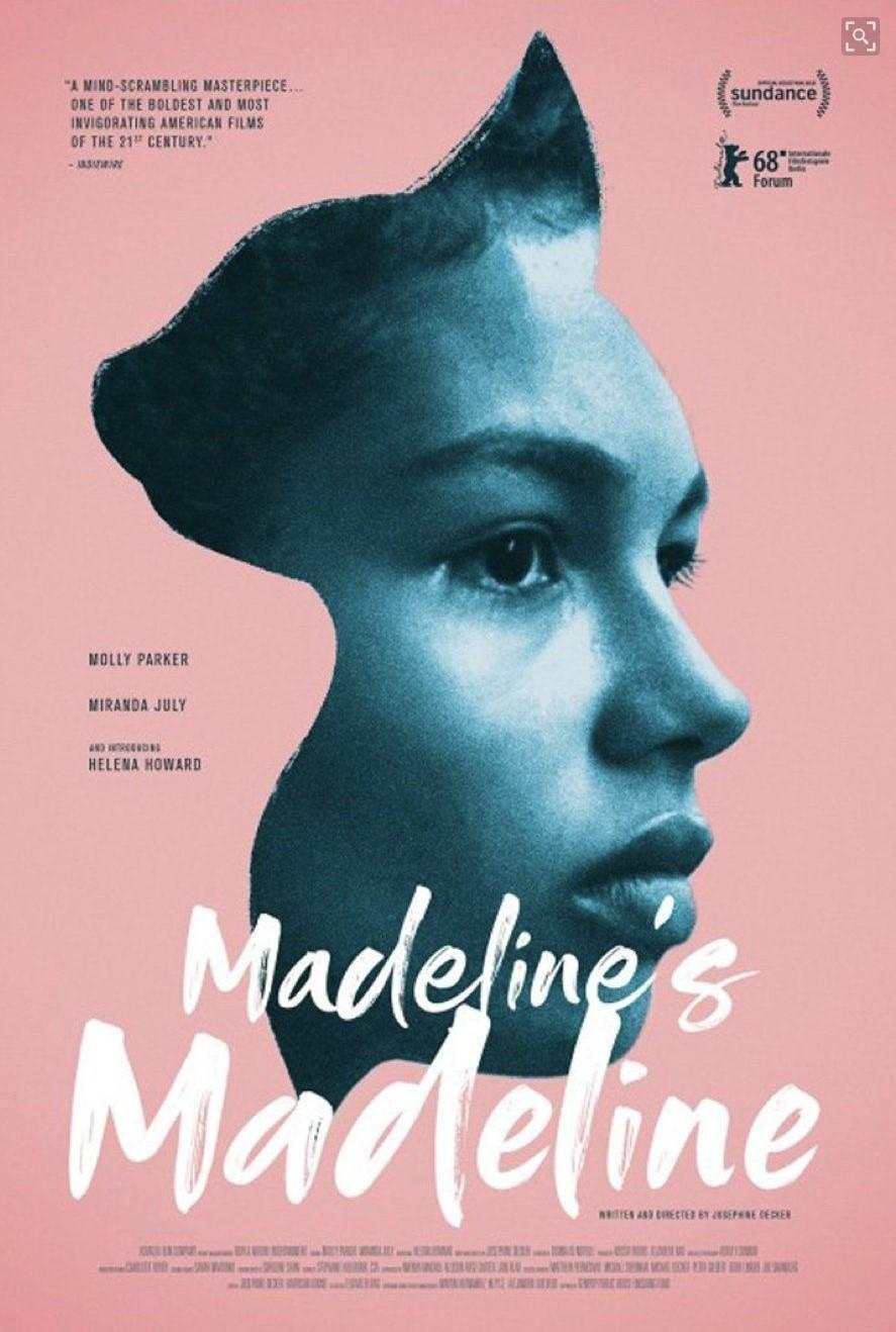 CARTEL_Madeline_s Madeline