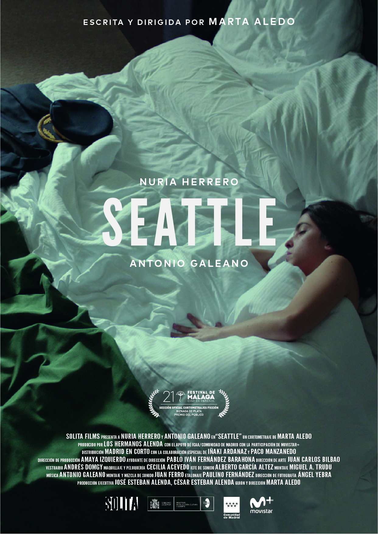 CARTEL_Seattle