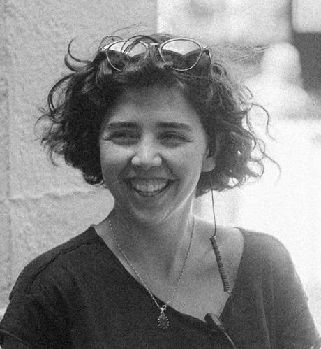 Sara Fantova
