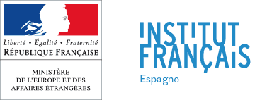 COLABORAN_Instituto Francés