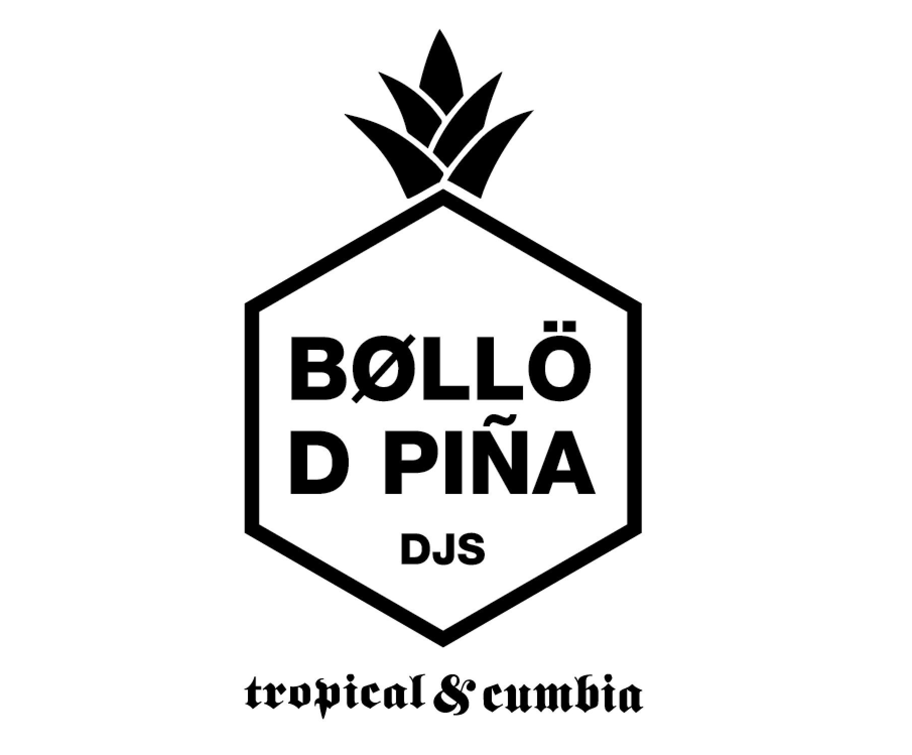 COLABORAN_böllø d piña