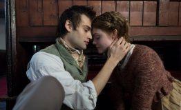IMAGEN 2_Mary Shelley