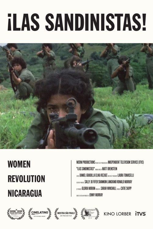Last_Sandinistas_poster_24x36_03