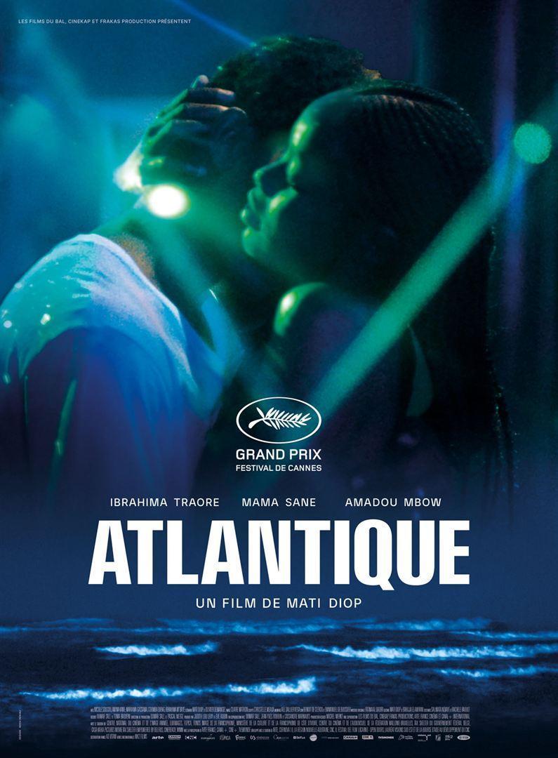 Atlantique-739819669-large