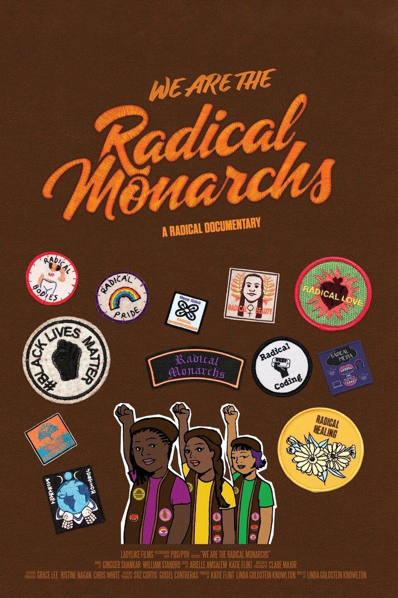 Rdical Monarcs