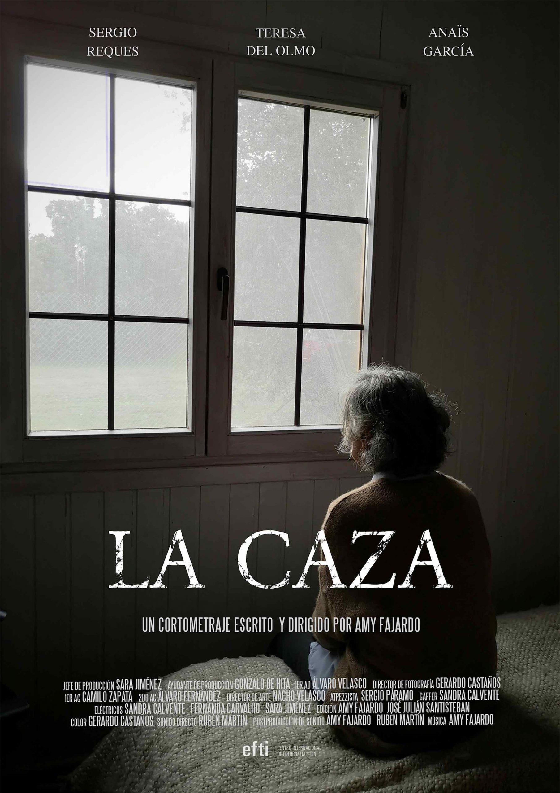 LA_CAZA_Cartel_web