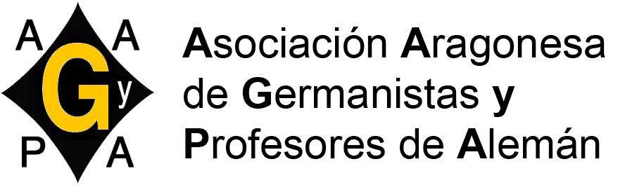 germanistas aragon