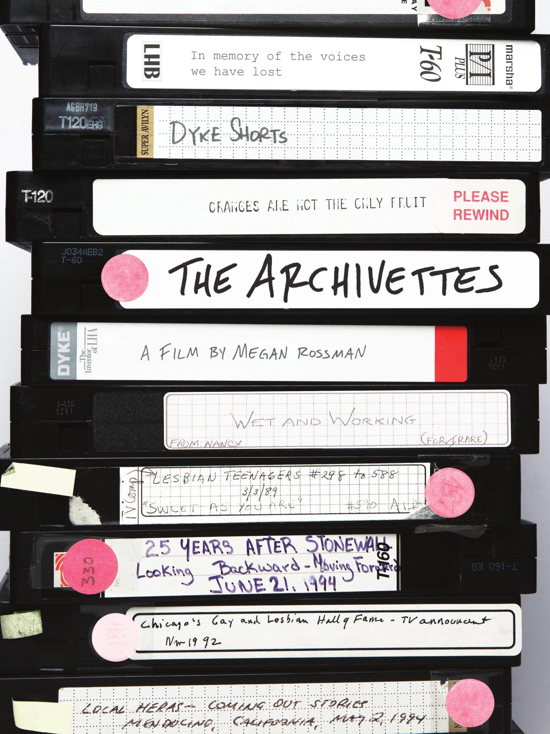 archivettes