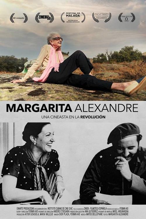 margarita-aleixandre-poster-2019