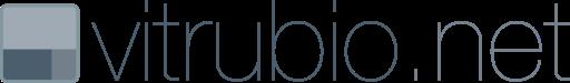 vitrubio.net