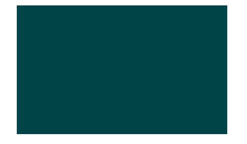 ElSur Films logo