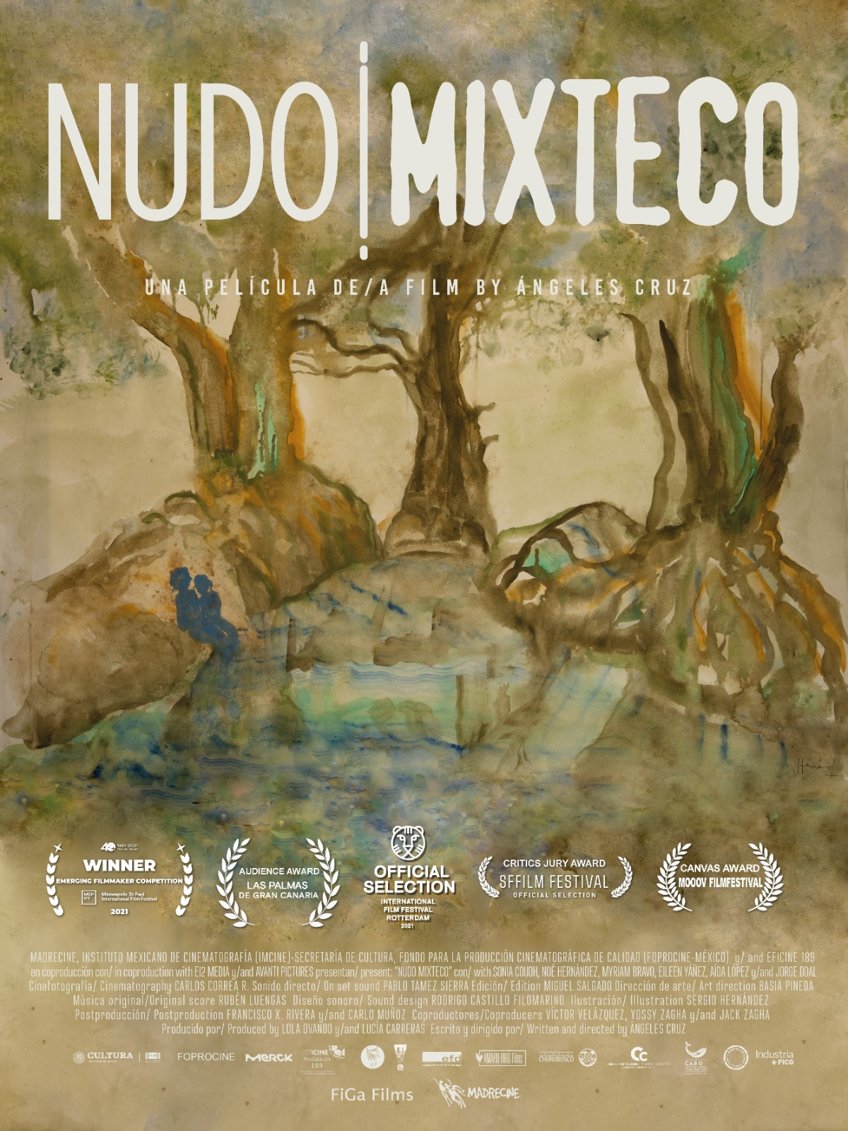Nudo Mixteco_Poster_Awards_LowRes