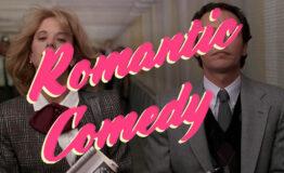 Romantic-Comedy_Film-Still-3